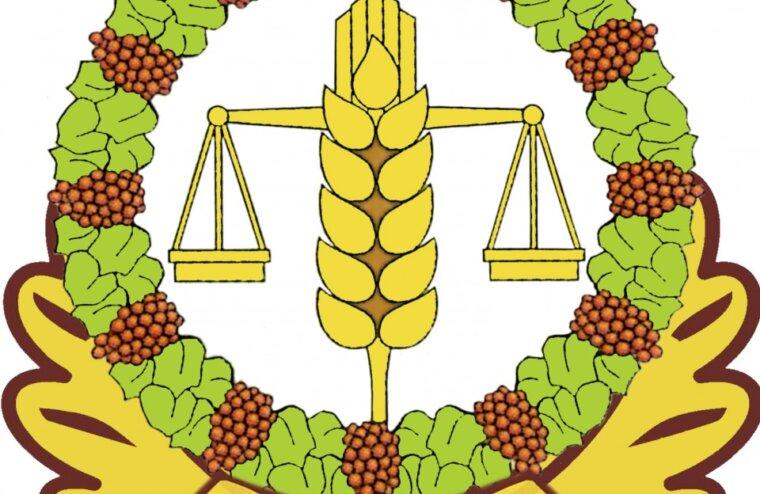 Правительство увеличит господдержку сельхозпредприятий, занимающихся растениеводством