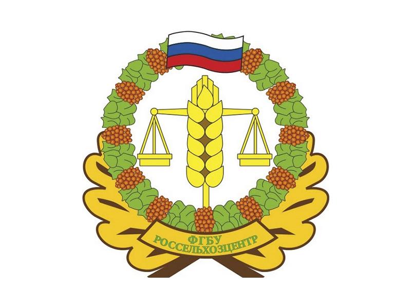 На проведение весенних полевых работ в Тверской области будет направлено около 285 миллионов рублей