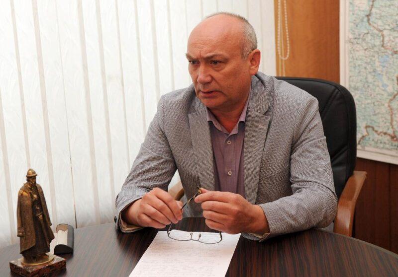 Алексей Титов: Надо не снижать стоимость «последней мили», надо ее обнулять