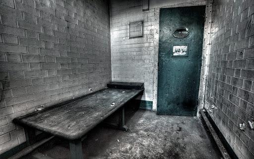 Убийца 13-летней девочки скончался в тюрьме