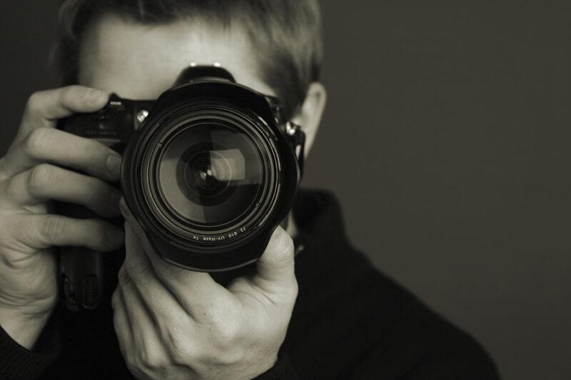 Жителей Твери приглашают к участию в международном фотоконкурсе