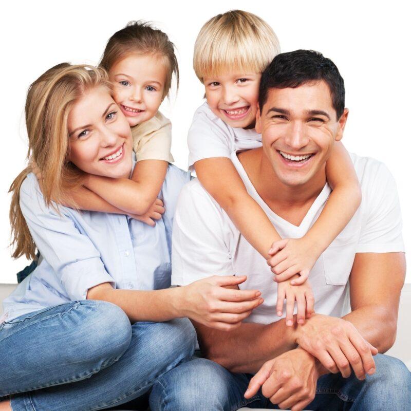 179 молодых семей Верхневолжья получат в 2021 году областную поддержку на приобретение жилья