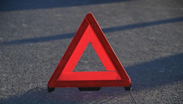 Водитель съехавшей в кювет машины будет наказан