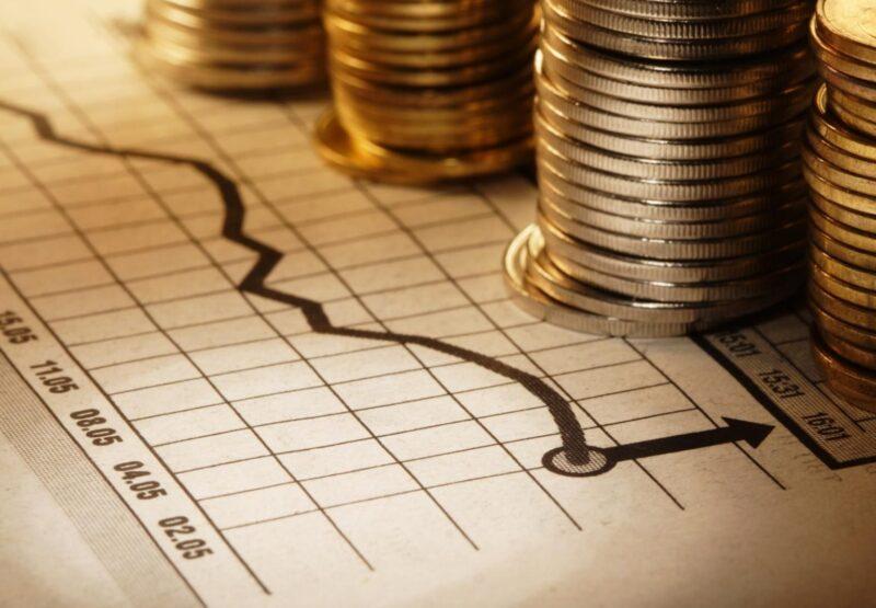 Кредитное рейтинговое агентство АКРА подтвердило высокий кредитный рейтинг Тверской области А-(RU), изменив прогноз со «Стабильного» на «Позитивный»