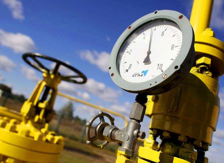 Андрей Гусев назвал «народной» инициативу «Единой России» о бесплатном подключении домовладений к газу