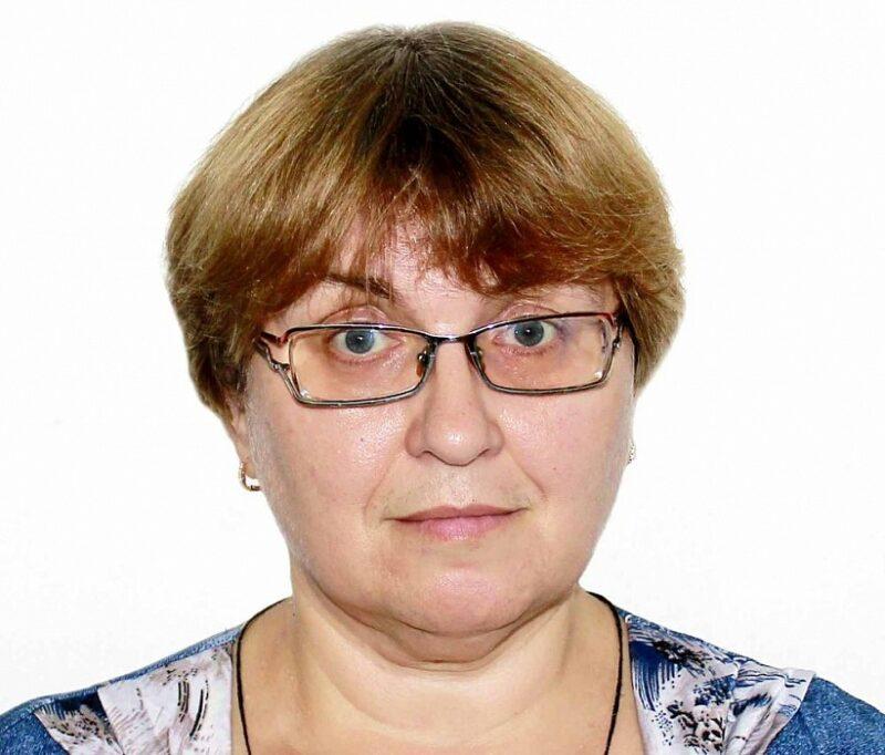 Ирина Судакова: Вопрос газификации актуален для жителей Бологовского района