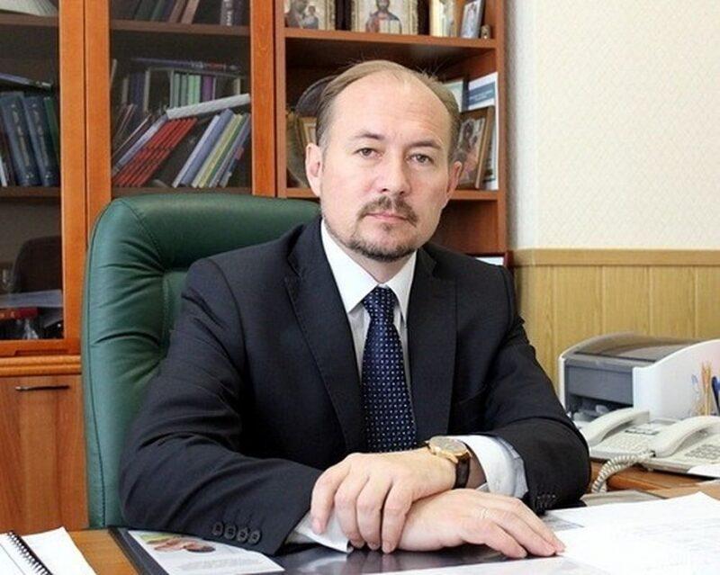 Сергей Журавлёв: Инициативу сделать газификацию для населения доступной считаю важной и необходимой