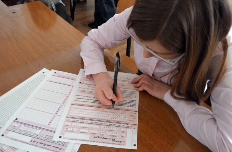 В России утвердили расписание ЕГЭ в 2021 году