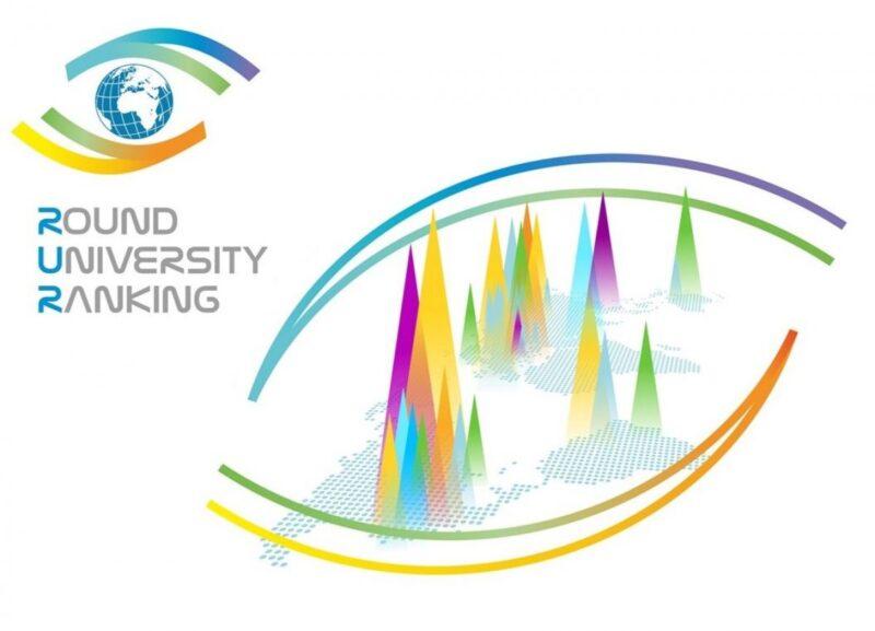 ТвГТУ вошел в международный рейтинг лучших университетов мира «Round University Ranking»