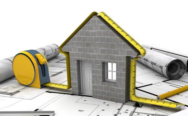 Росреестр расскажет о оформлении объектов недвижимости