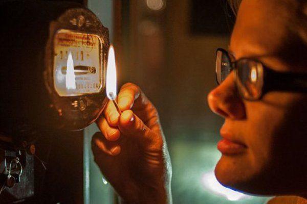 Стало известно, где в Твери и области отключат свет 21 апреля