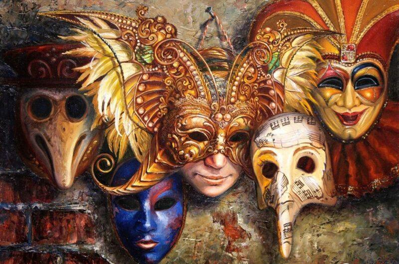 Фестиваль «Театральные встречи 2021» Торжка подходит к завершению
