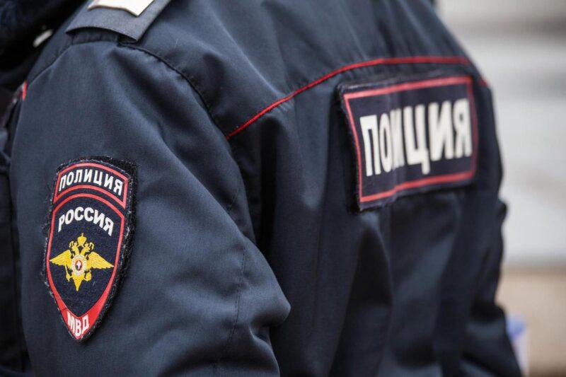 В Тверской области пенсионерка лишилась металлического сарая