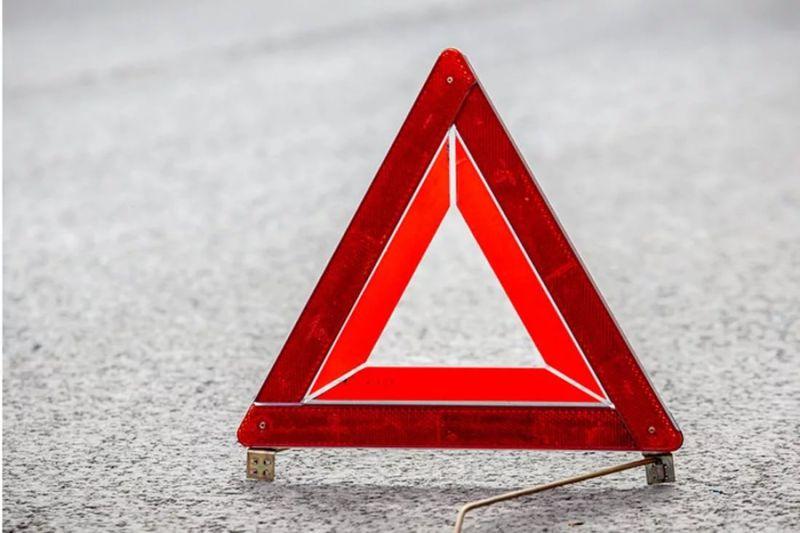В Тверской области под колесами пьяного автомобилиста погибла женщина