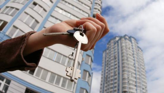 Федеральный проект «Жилье» улучшил условия проживания более 62 тысяч семей Тверской области