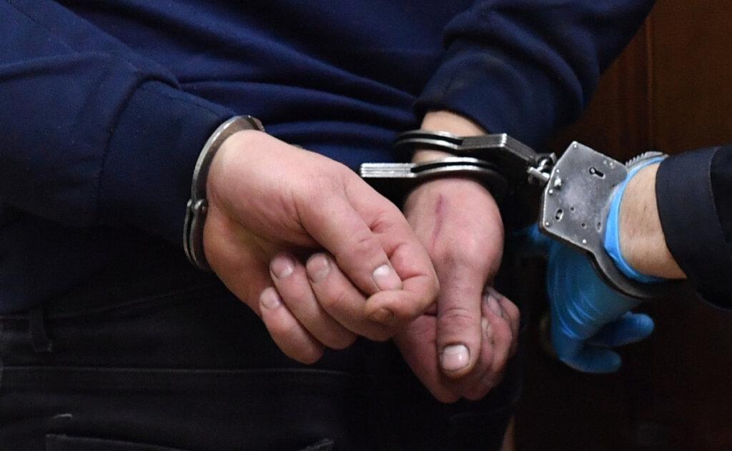 Под Тверью мужчина хотел согреть свой дом и украл чужой газовый котел
