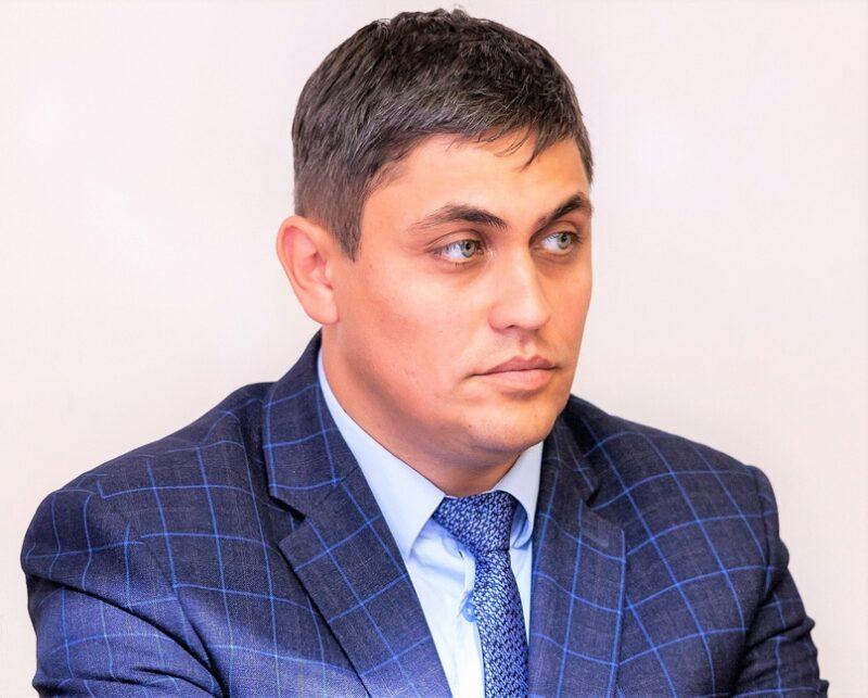 Сергей Алексеев: Жители Ржева смогут сами выбрать общественные территории для дальнейшего преображения