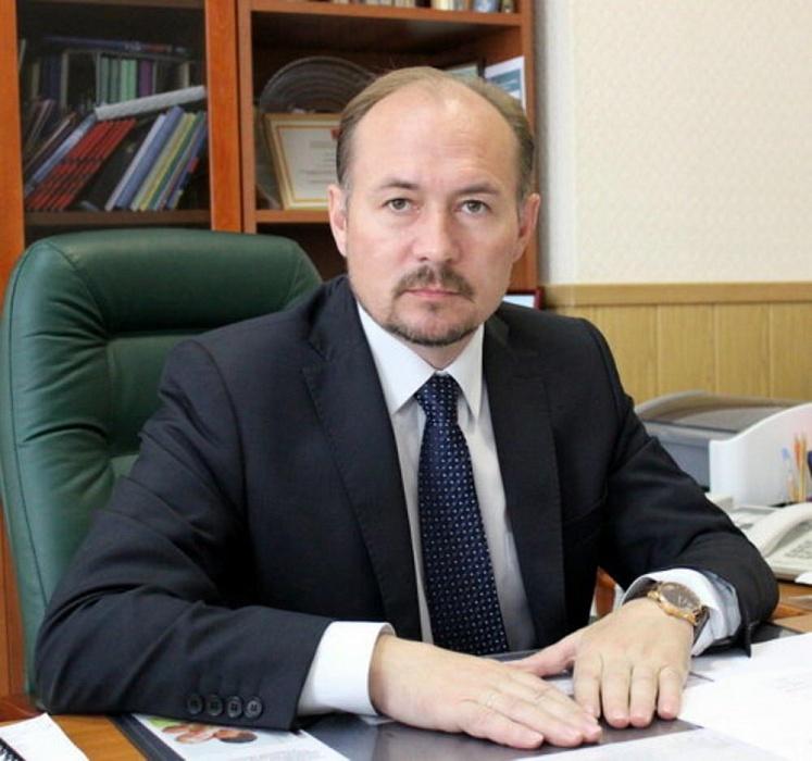 Сергей Журавлев: Инициативы Президента ориентированы на сбережение народа