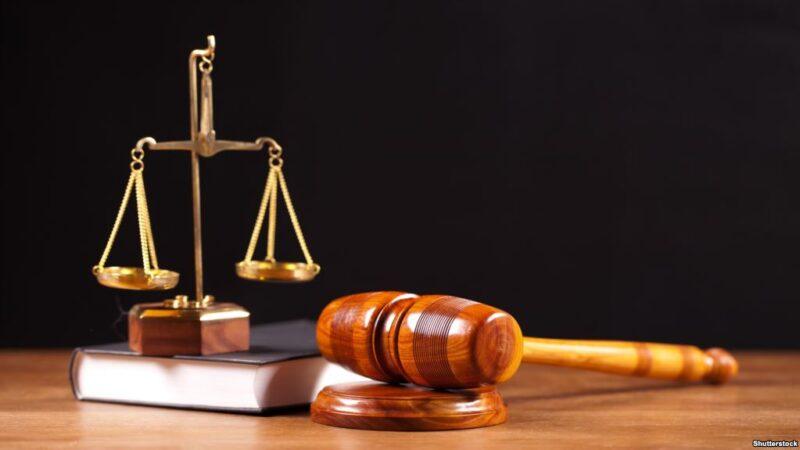 Жителя Новгородской области задержали по подозрению в изнасиловании ребенка