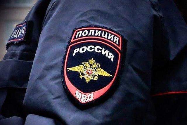 В Твери на Бурашевском шоссе нашли труп мужчины