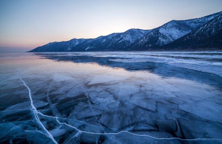 Студенты Тверской области пройдут экоквест «Вода.Онлайн» 2.0