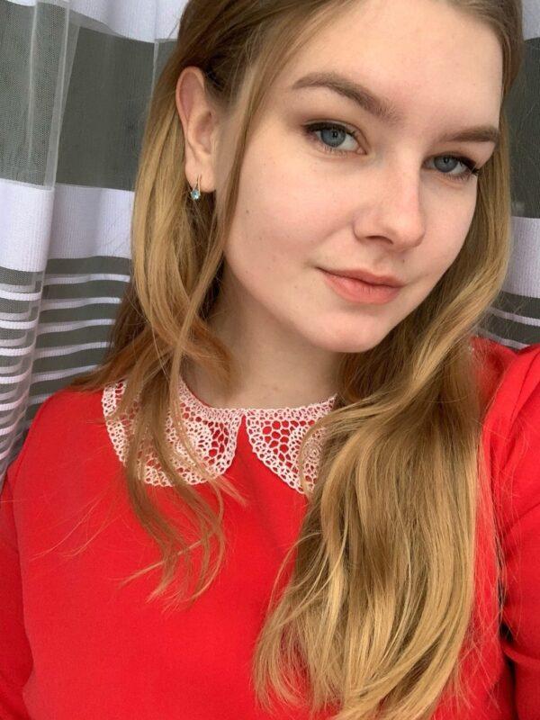 Виктория Крайнова: выход на субботник – показатель социальной ответственности граждан