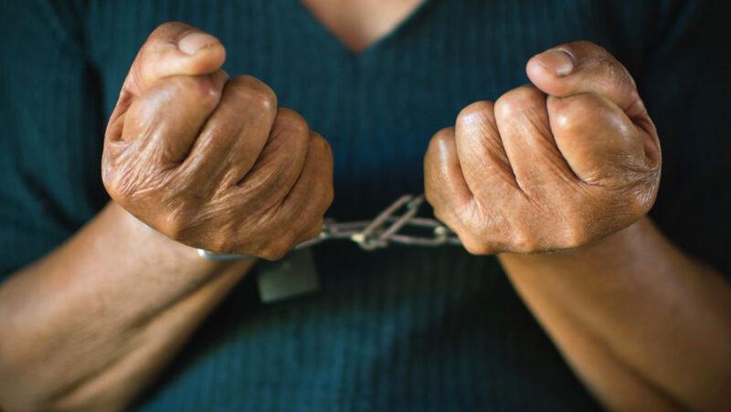 В Твери мужчина сядет на восемь лет за распространение наркотиков