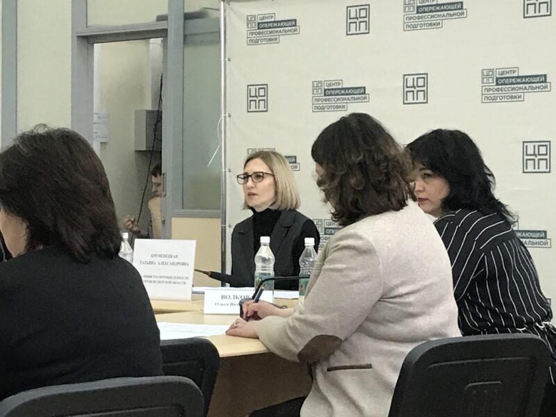 Теневая сторона: как в Тверской области планируют бороться с фальсификатом