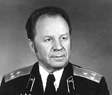 Тверь в лицах: участник Великой Отечественной войны, Герой Советского Союза Николай Масленников