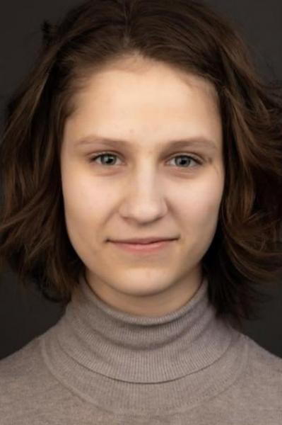 Ушла из общежития и не вернулась: в Твери ищут 16-летнюю девушку