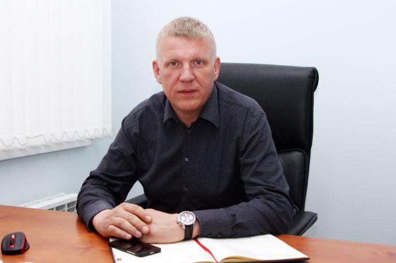 Станислав Петрушенко: Снижение финансовой нагрузки на жителей позволит газифицировать большее количество домовладений