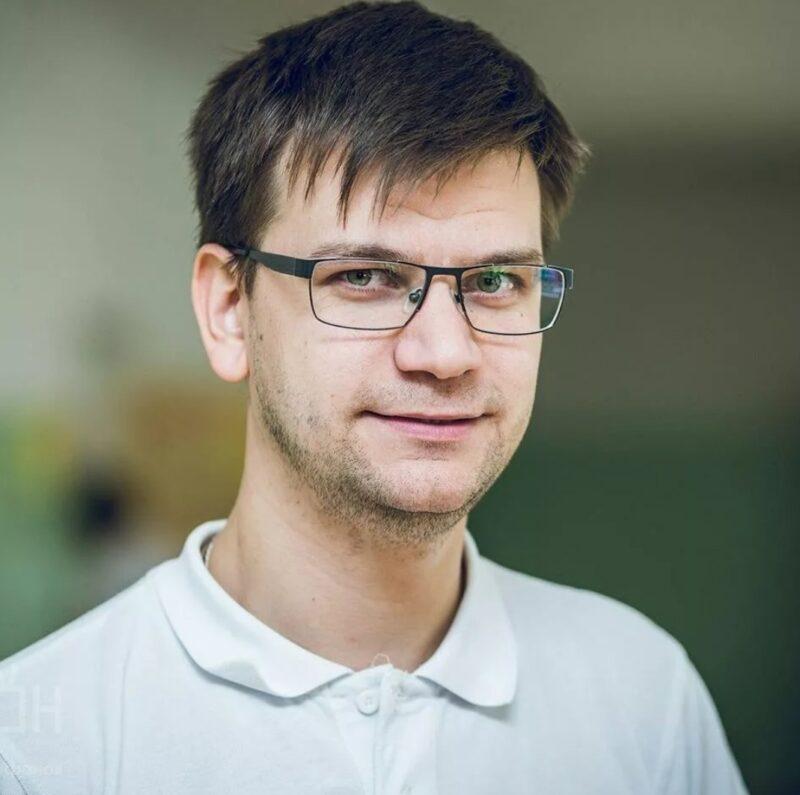 Илья Смирнов: послание президента было социально ориентированным
