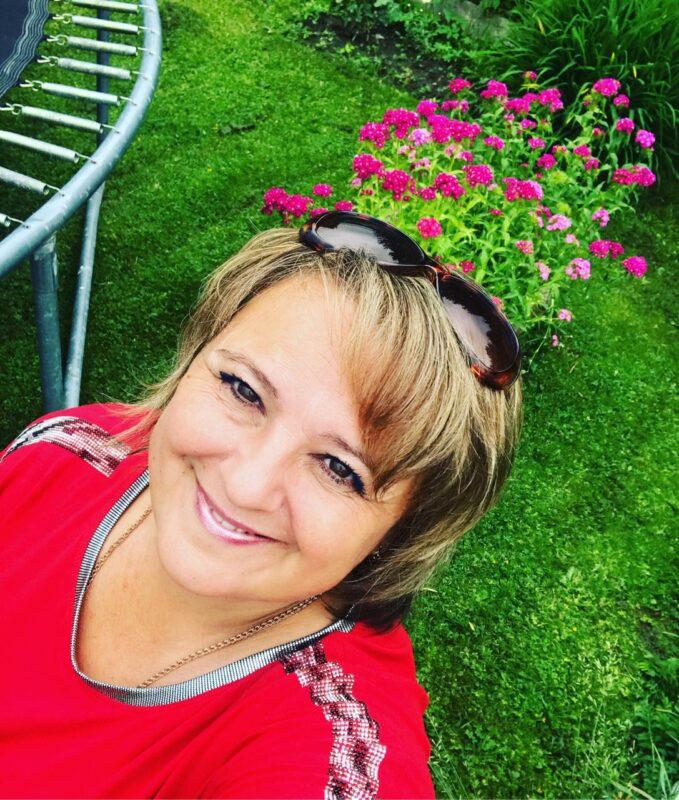 Александра Федотова: Я полностью поддерживаю предложение волонтёров