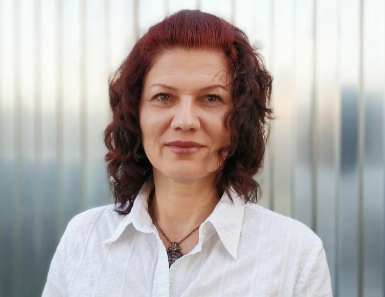 Юлия Миняева: Субботники - первый шаг для развития территории