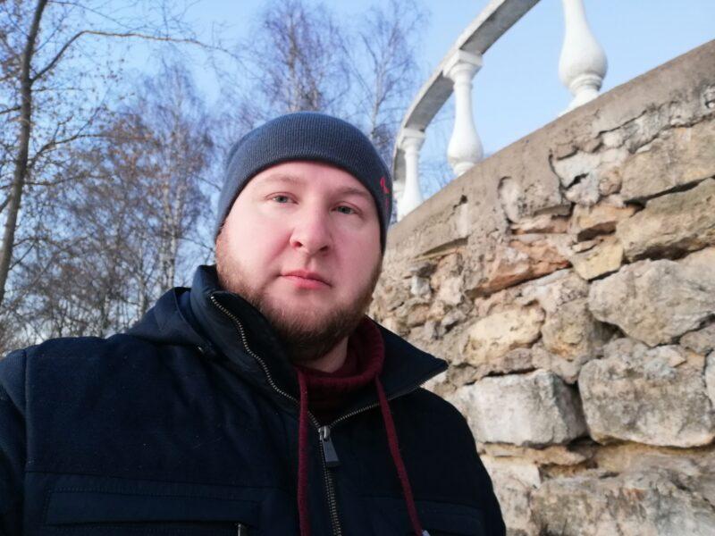 Сергей Савинов: Субботники – отличный способ развить гражданское общество