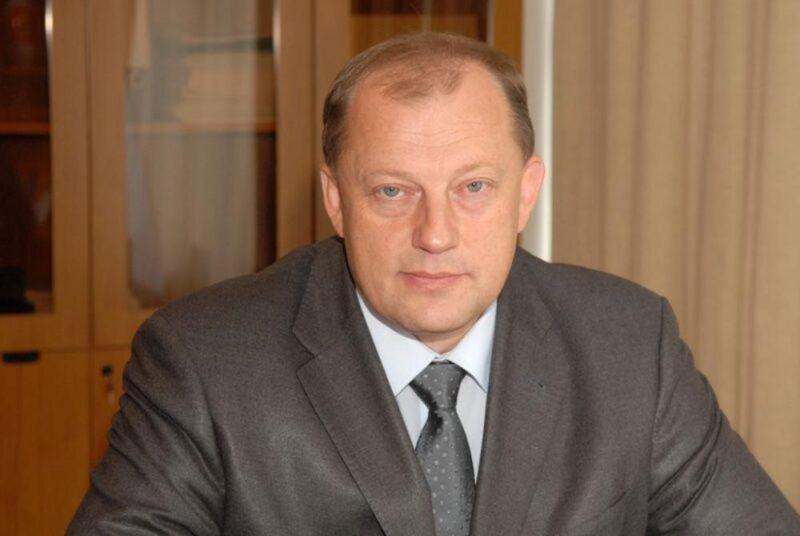 Сергей Голубев: Снижение финансовой нагрузки на граждан ускорит темпы подключения домовладений к газу