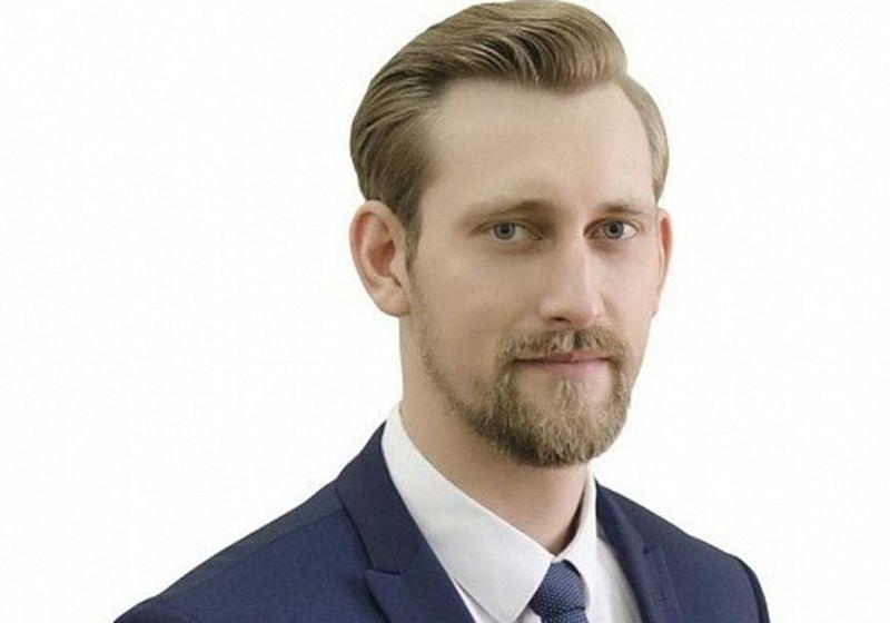 Максим Пилюшкин: Это правильное решение – обязать ресурсоснабжающие организации принять нагрузку на проведение «последней мили»