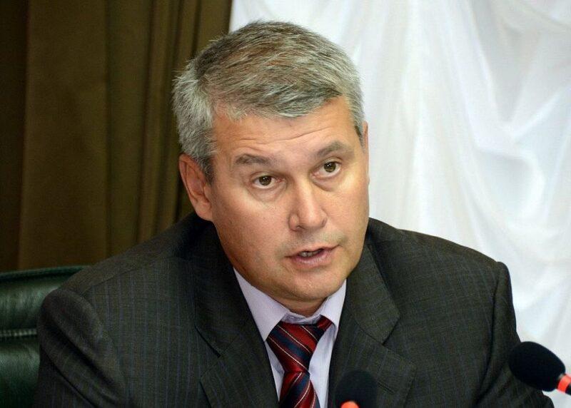 Олег Лебедев: предложение помочь населению с «последней милей», это эффективное ускорение газификации региона