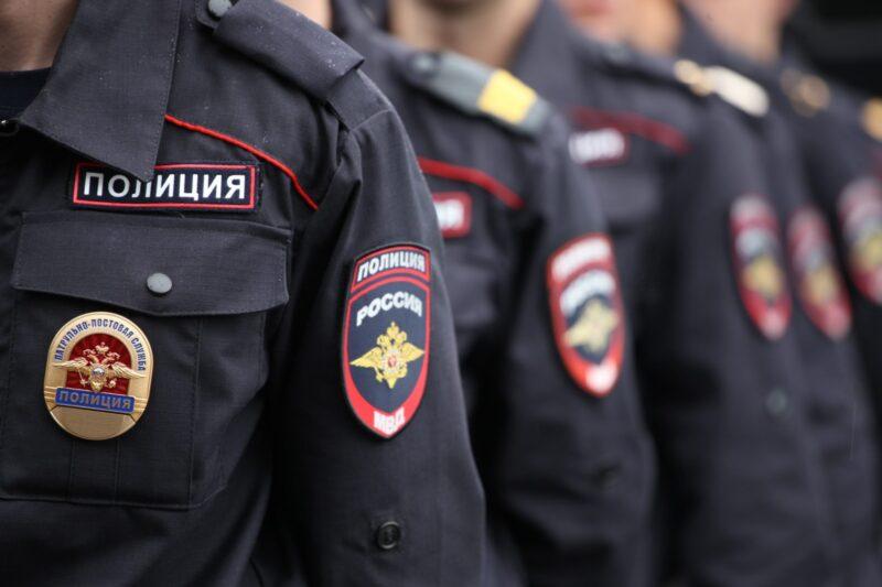 Жительница Твери похитила у знакомого 86 тысяч рублей