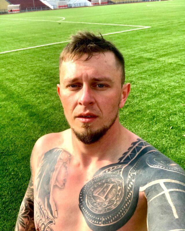 Тверской тренер поделился своей подготовкой к ультрамарафону до Ржева