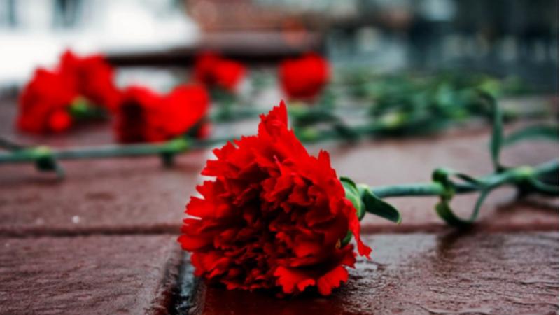 В Тверской области определили воинские захоронения, подлежащие восстановлению