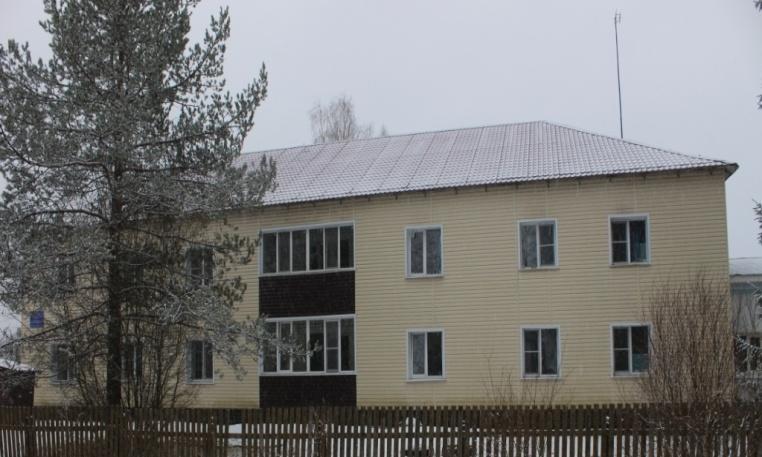 В Тверской области в 2021 году капитально отремонтируют социальные учреждения, где проживают больше 2000 пожилых людей