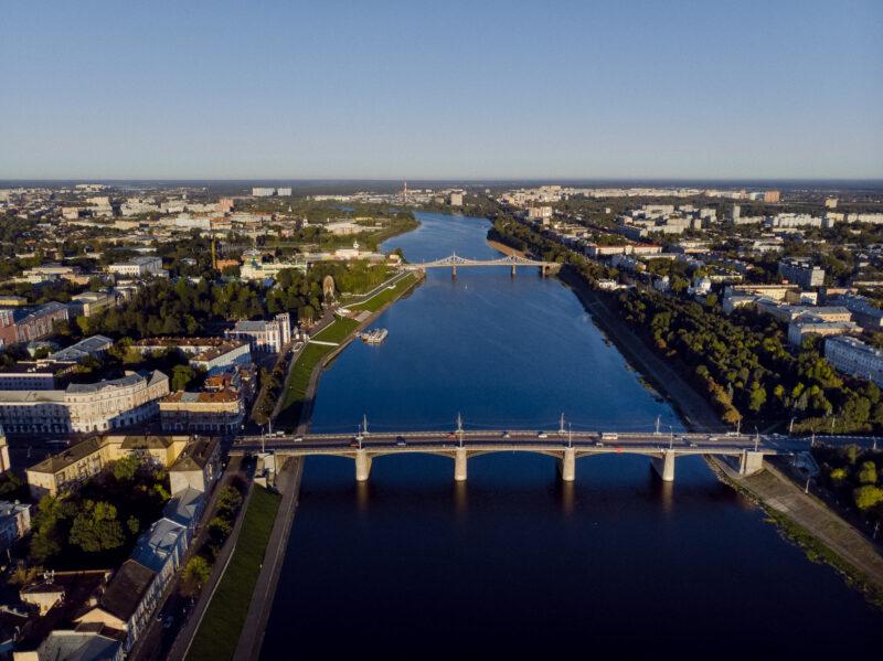 В Тверской области выбрали лучшего специалиста в сфере туризма