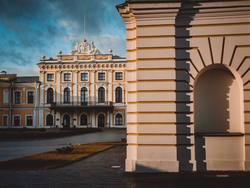 В Твери представят музейно-музыкальную программу «Жди меня»