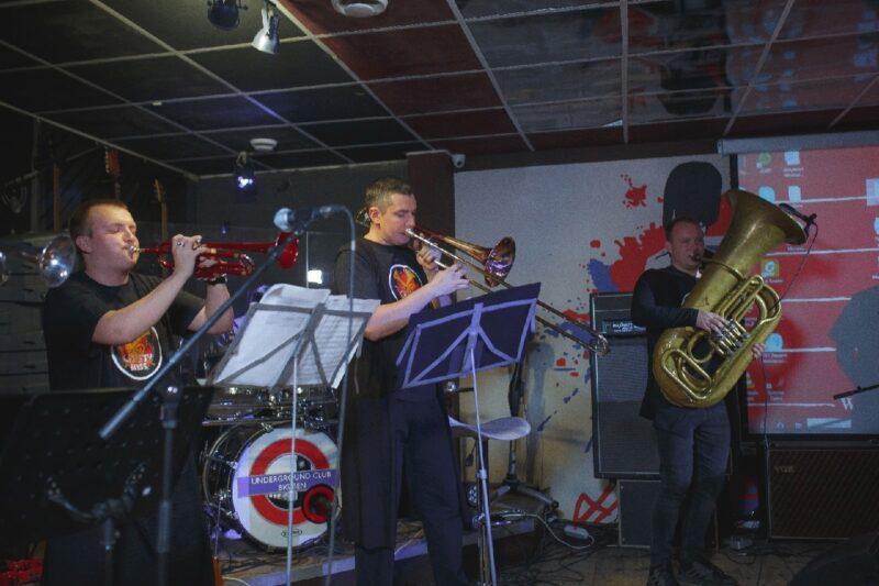 В Твери пройдет музыкальный баттл в формате вечеринки