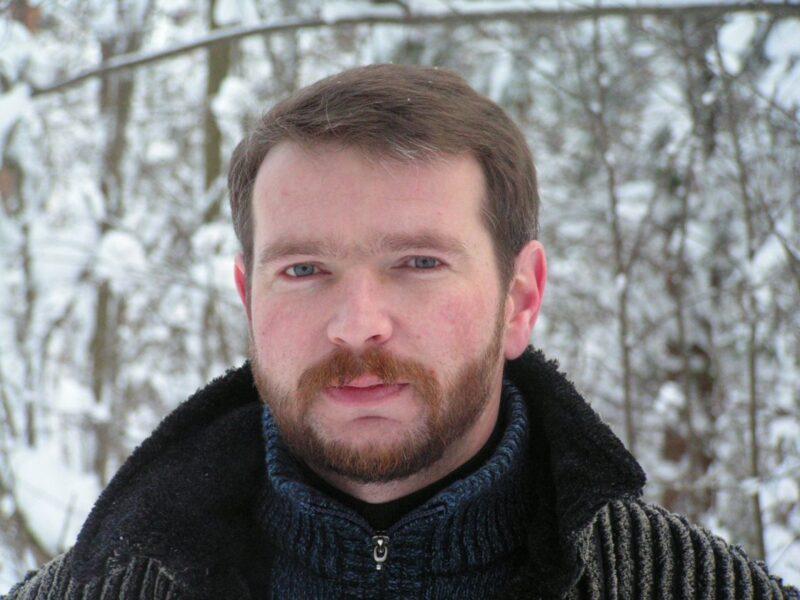 Павел Парамонов: Основой развития муниципалитетов должна стать социальная активность