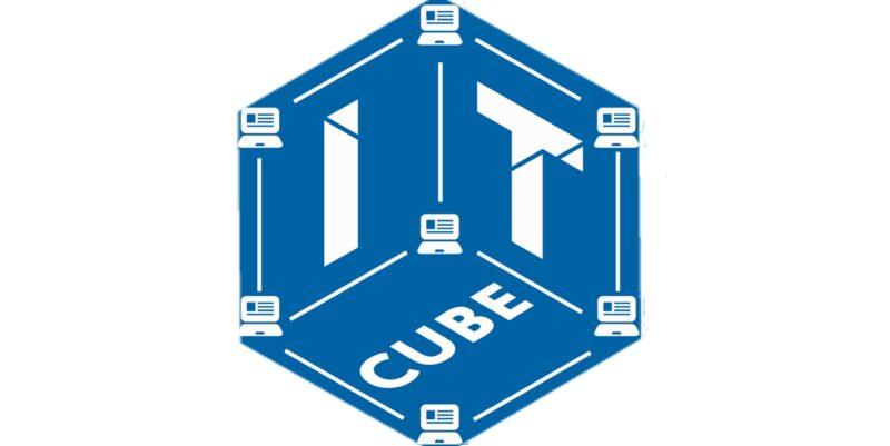 В Тверской области откроется второй центр цифрового образования «IT-куб»