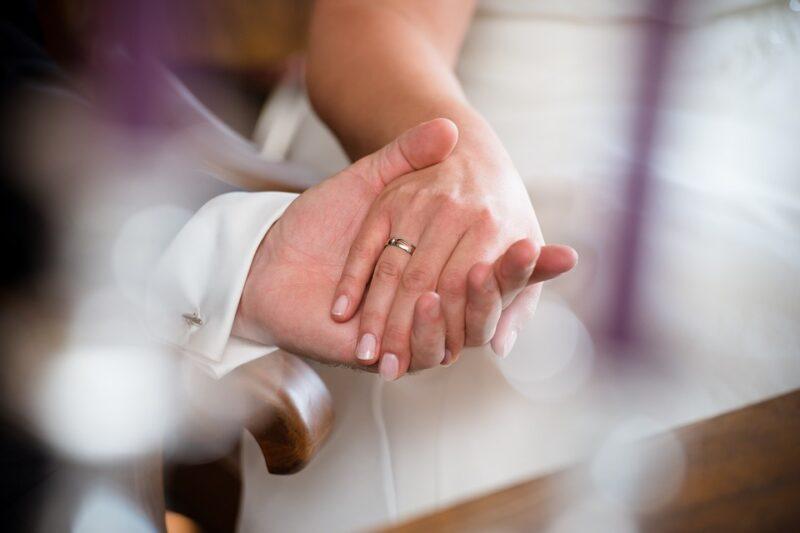 В Тверской области развели супругов из-за того, что они не жили вместе