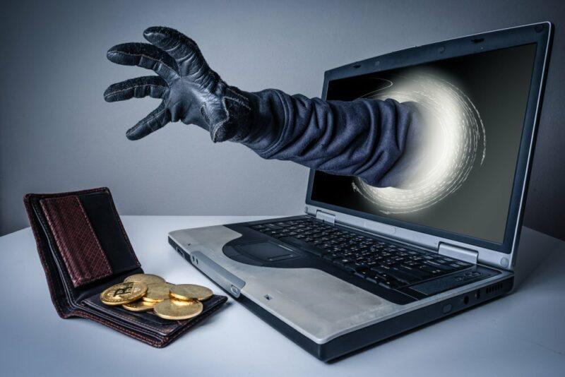Будьте бдительны: интернет-продавец обманом украл у девушки 10 тысяч рублей