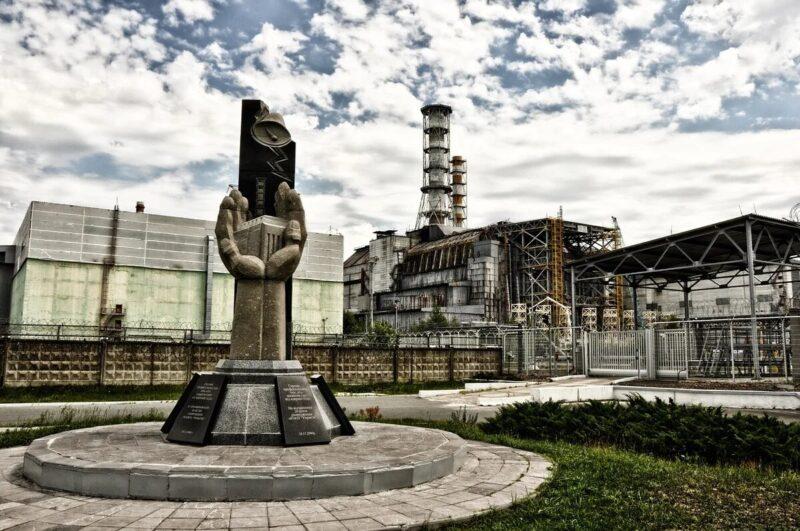 """В ДК """"Литвинки"""" расскажут про участников ликвидации в Чернобыле"""